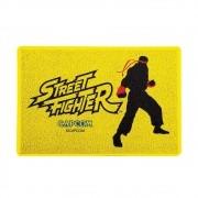 Capacho Street Fighter Ryu [Amarelo] - Beek