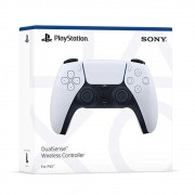 Controle DualSense - PS5