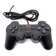 Controle Joystick PC - Dualshock PG - USB