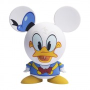 Disney Shorts Classic - Series 03 - Pato Donald