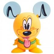 Disney Shorts Classic - Series 03 - Pluto