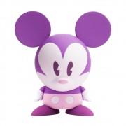 Disney Shorts - Series - Mickey Lilas