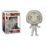 Funko Pop 342 Anti-Man and Wasp Ghost