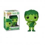 Funko Pop 42 Green Giant