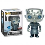 Funko Pop 44 Game of Thrones Night King