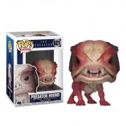 Funko Pop 621 The Predator Predator Hund