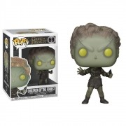 Funko Pop 69 Game of Thrones Children of the Forest