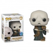 Funko Pop 85 Harry Potter Lord Voldemort