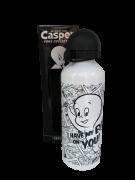 Garrafa Squeeze de Alumínio Gasparzinho - 500ml