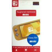 Película Vidro Temperado: Nintendo Switch Lite