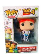 Toy Story 4 Collection: Jessie