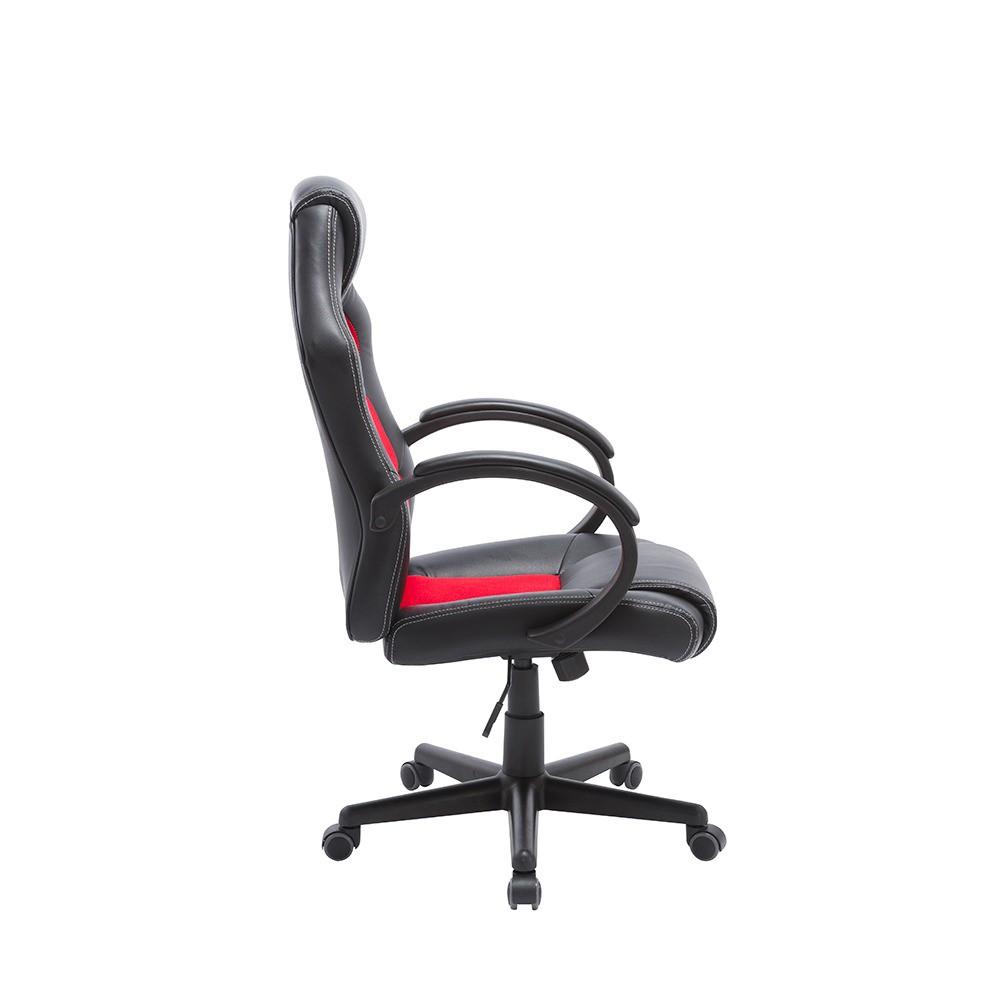 Cadeira Gamer: CT Racer Canaltech