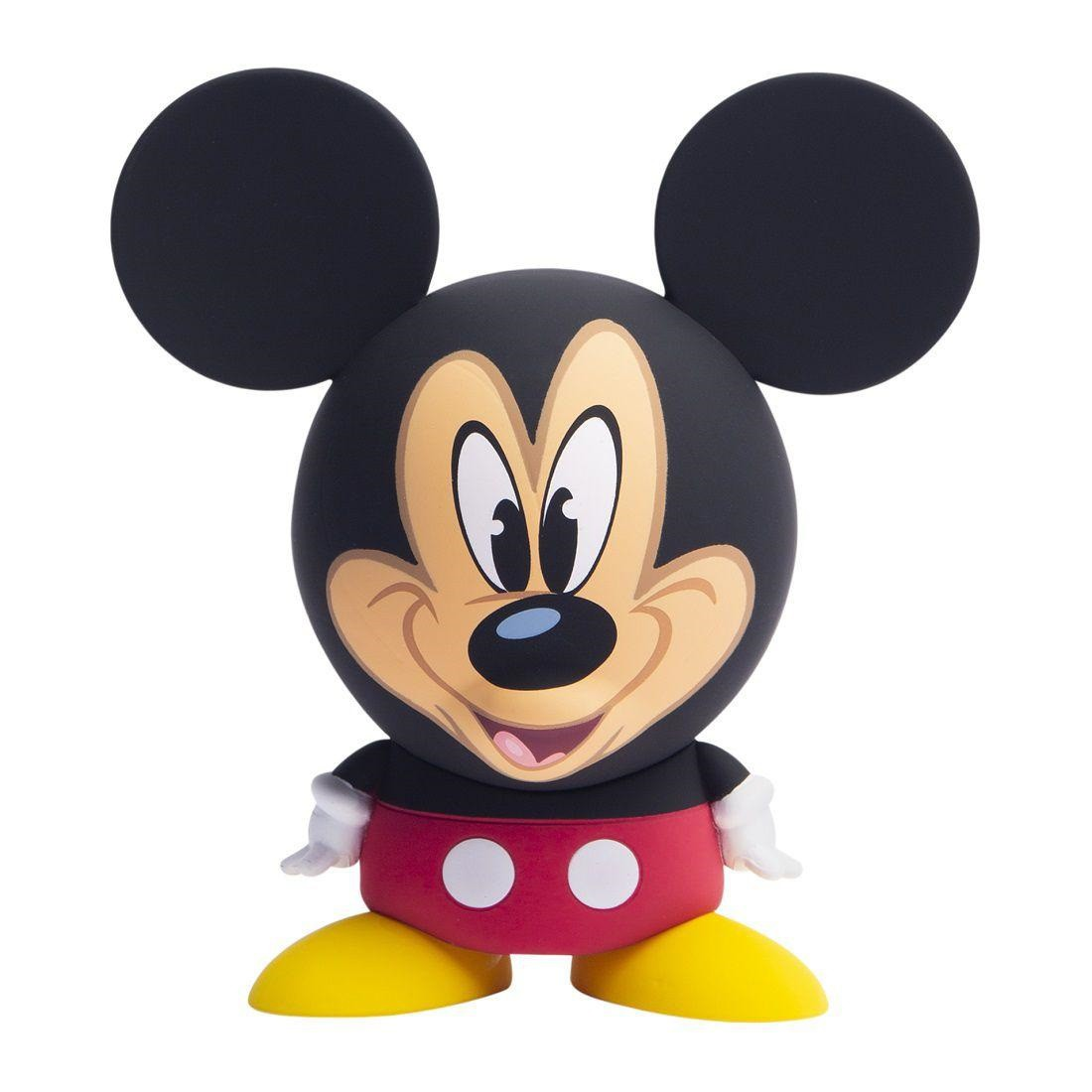 Disney Shorts Classic - Series 03 - Mickey Mouse