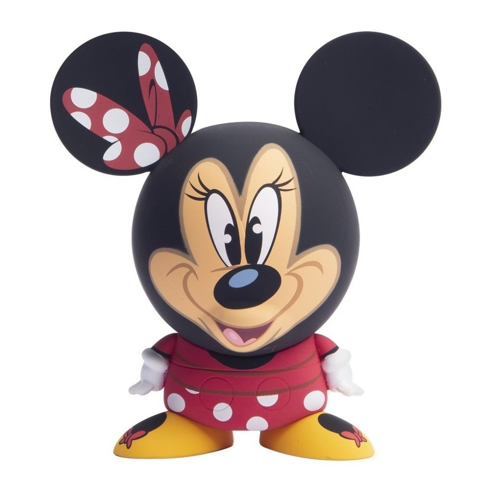 Disney Shorts Classic - Series 03 - Minnie Mouse