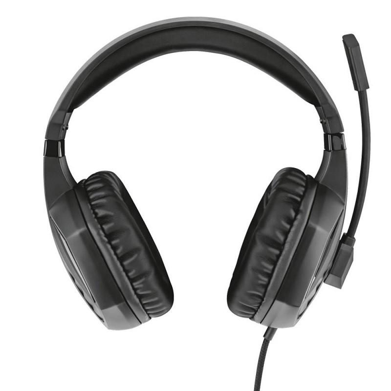 Headset Trust GXT412 Celaz