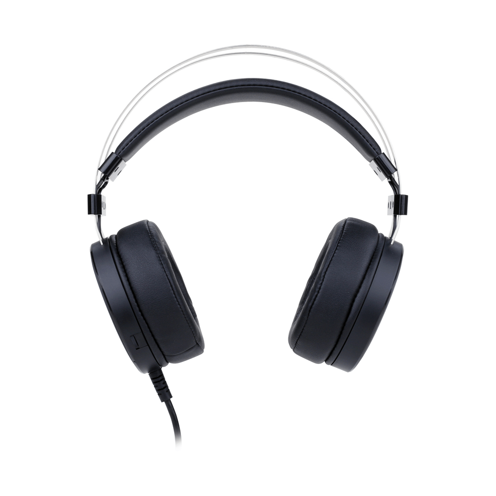 Headset Gamer Scylla REDRAGON P2 H901
