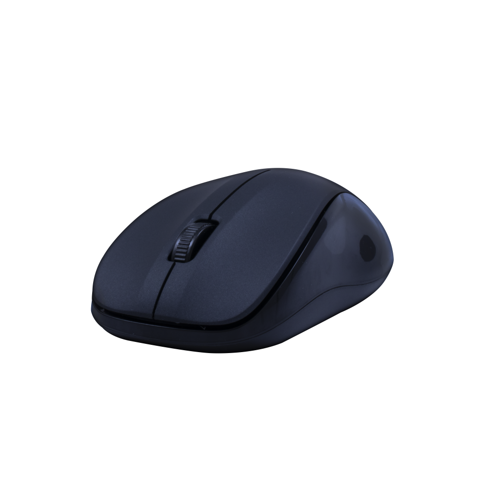 Teclado Mouse Combo Wireless Blend TM 404 - Oex
