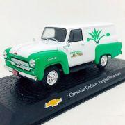 Miniatura Corisco Flores - viaturas de Serviço-1/43 - 10362