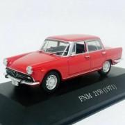 Miniatura FNM 2150 1971 - Deagostini - escala 1/43 - 9664