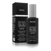 Luxuoso Luxe Creations Extreme Repair Amend - 55ml - 50014