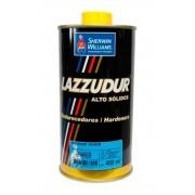 Acelerador Secagem SpectraPrime 450ml - Lazzuril
