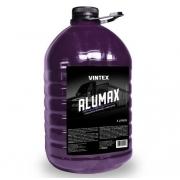 Alumax Limpador de Alumínio e Carrocerias 5 Litros - Vonixx