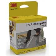 Antiderrapante Safety Walk Transparente 50mmx5m - 3m