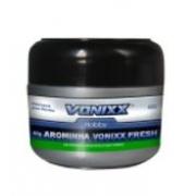 Aroma Gel Fresh 60gr Vonixx