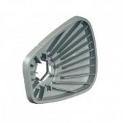 Assento 603 Para Filtro 5N11 - 3M