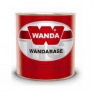 Base 1990 Controlador de Efeito Universal 900ml - Wanda