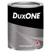 Base DX-35 Aluminio Médio 900ml - Dupont