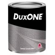 Base DX-83 Vermelho Limpo 900ml - Dupont
