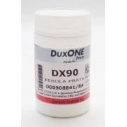 Base DX-90 Perola Prata 40gr - Dupont