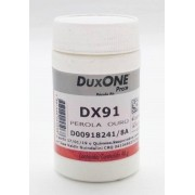 Base DX-91 Perola Ouro 40gr - Dupont