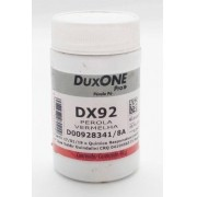 Base DX-92 Perola Vermelha 40gr - Dupont