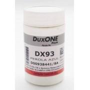 Base DX-93 Perola Azul 40g - Dupont