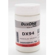Base DX-94 Perola Verde 40g - Dupont