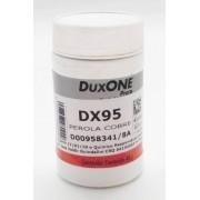 Base DX-95 Perola Cobre 40g - Dupont