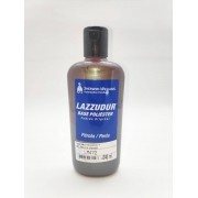 Base LM-472 Perola Violeta Grauda 240ml - Lazzuril