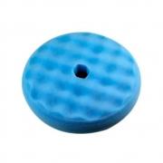 Boina Dupla Face Espuma Azul Engate Rápido PN5708 - 3M