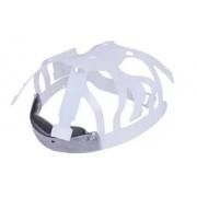 Carneira Plástica Simples - Plastcor