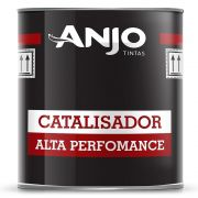 Catalisador Endurecedor Primer PU 4.1.1 225ml - Anjo Tintas