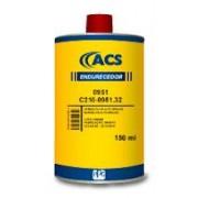 Catalisador Vinílico 250ml - PPG