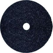 Disco de Lixa 382C 115mm 41/2 Pol Grão 50 - 3M