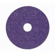 Disco de Lixa 982CX 178mm Grão 36 - 3M