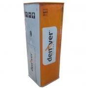 Eletrodo 6013 2.50mm - Denver