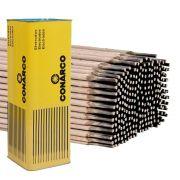Eletrodo Conarco 7018 A18 1kg 3.25mm - Esab