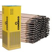 Eletrodo Conarco 7018 A18 1kg 4.00mm - Esab