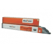 Eletrodo Inox E308L 2.0mm 1kg - Denver