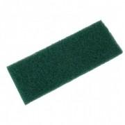 Fibra Scotch Brite MultiUso 102 x 260 Verde (unidade) - 3M